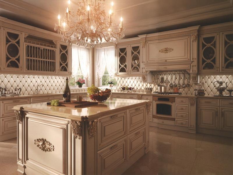 Столешница боттичелли кухонный стол из камня Пролетарский