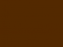 Pure brown P106
